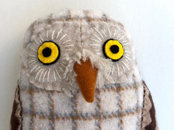 6-29-brown owl 1112 - 2