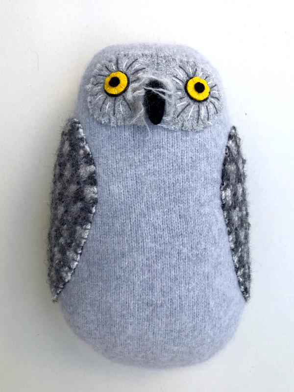 6-29-brown owl 1112 - 5