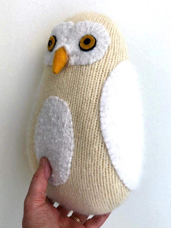 6-30-snowy owl 1314 - 1 (1)