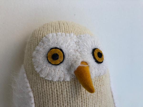 6-30-snowy owl 1314 - 2