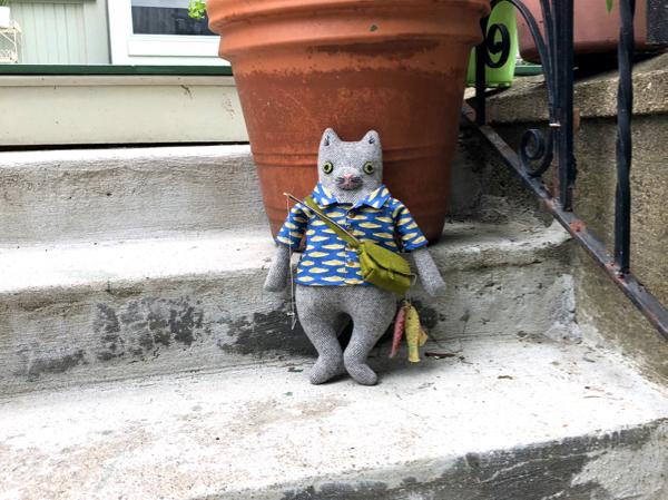 6-9-kitty 11 - 4