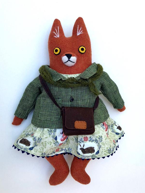 7-10-fox 4 - 3