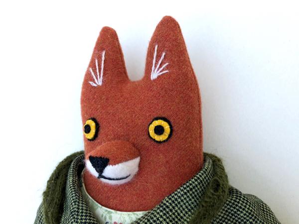 7-10-fox 4 - 4