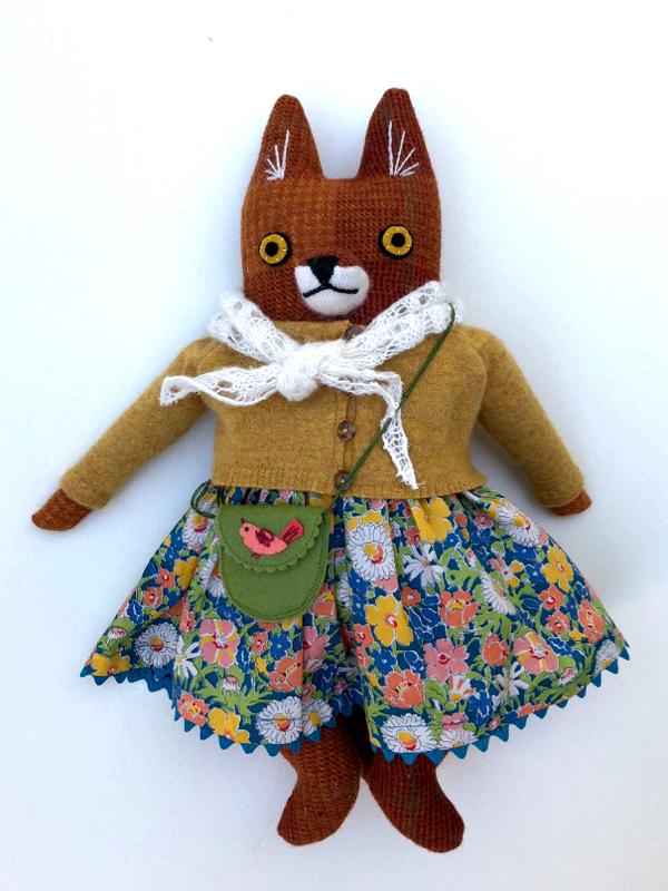 7-11-fox 5 - 2