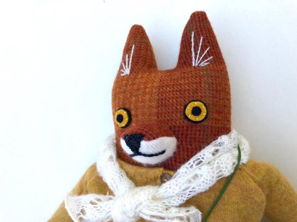 7-11-fox 5 - 3