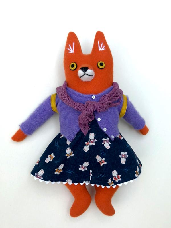 7-30-fox 1 - 1 (2)