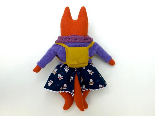 7-30-fox 1 - 3