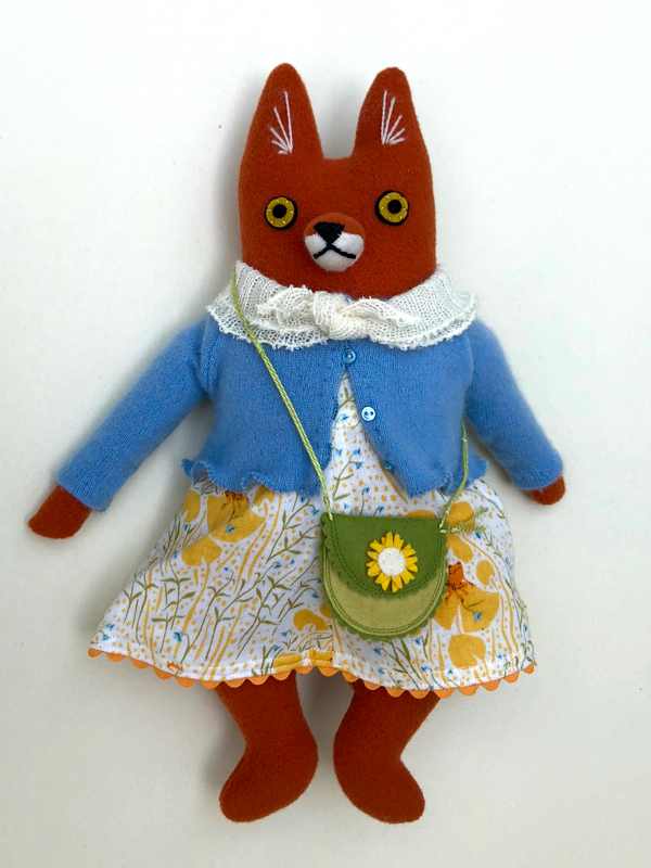 7-31-fox 2 - 1