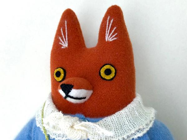 7-31-fox 2 - 2