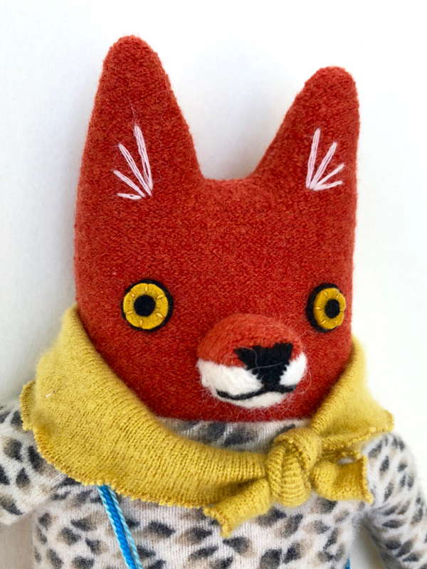 7-7-fox 1 - 1
