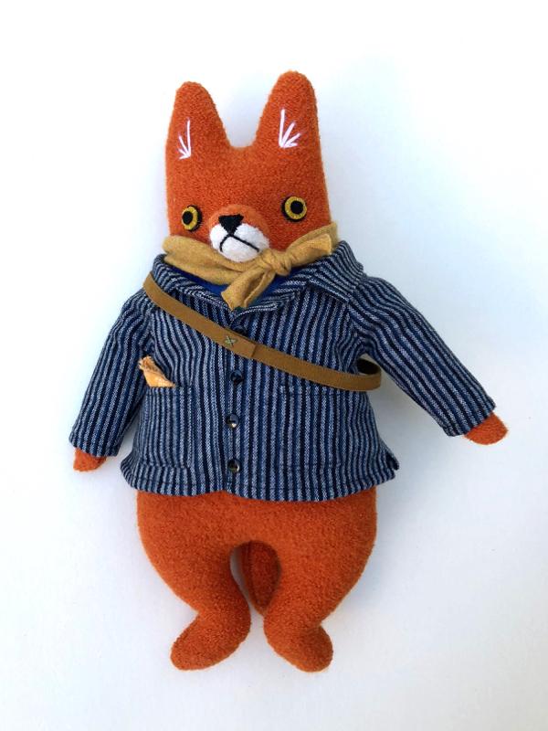7-8-fox 2 - 1