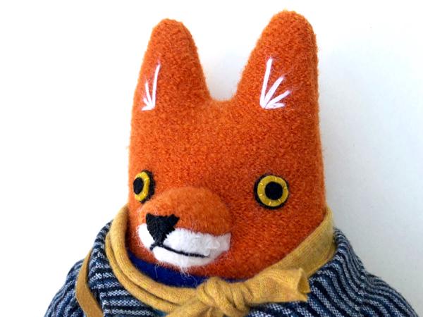 7-8-fox 2 - 2