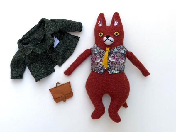 7-9-fox 3 - 1