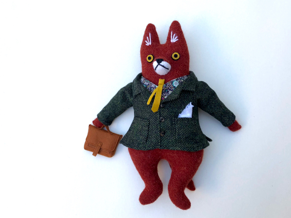 7-9-fox 3 - 4