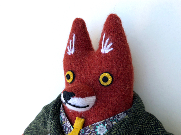 7-9-fox 3 - 5