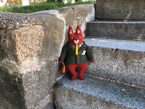 7-9-fox 3 - 6