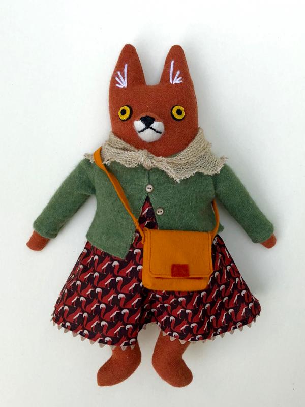 8-1-fox 3 - 1