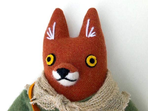8-1-fox 3 - 2