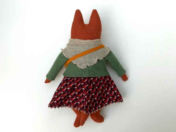 8-1-fox 3 - 3