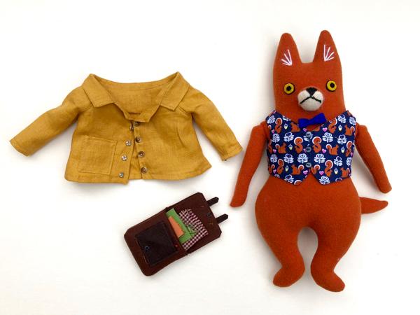 8-2-fox 4 - 2 (1)