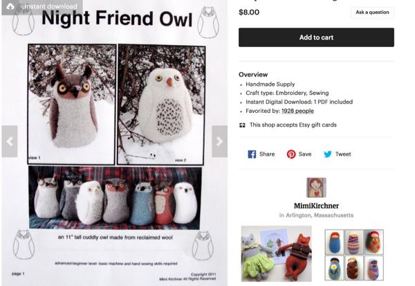 9-13-owl - 1 (1)