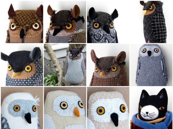 9-13-owl - 1 (2)