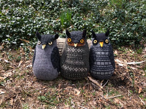 9-13-owl - 1
