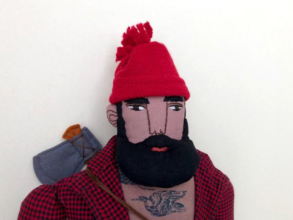 9-17-lumberjack 1 - 2