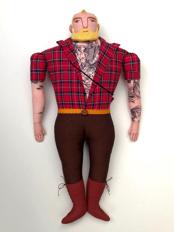 9-26-lumberjack 2 - 1