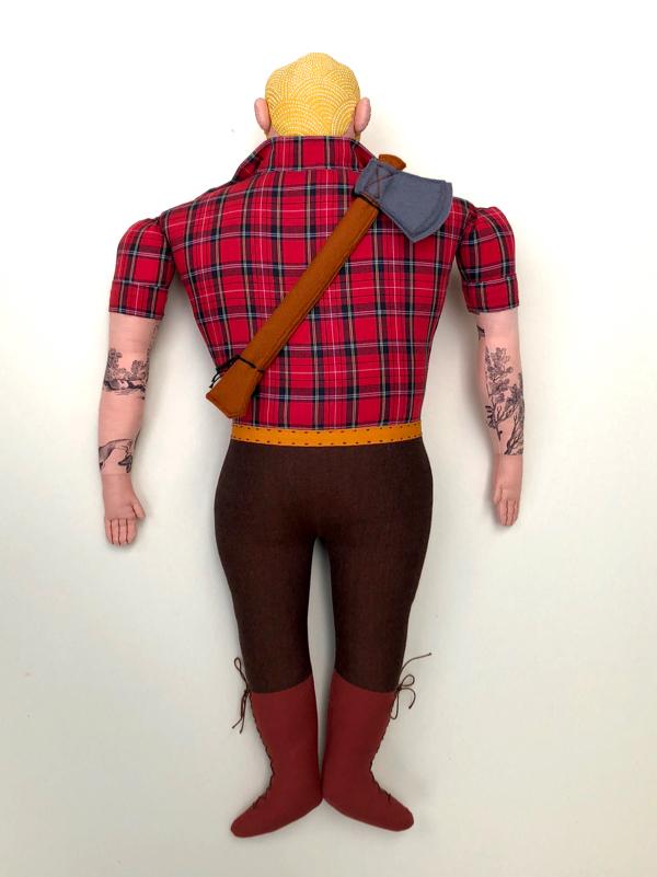 9-26-lumberjack 2 - 5