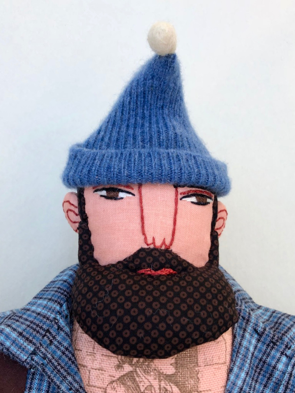 10-16-lumberjack 4 - 2
