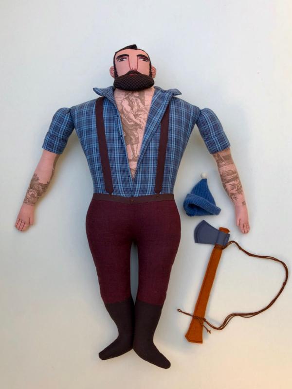 10-16-lumberjack 4 - 5
