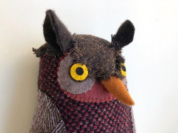10-21-owl - 1