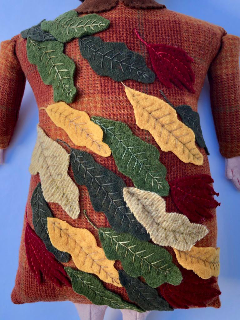 11-14-autumn lady - 3