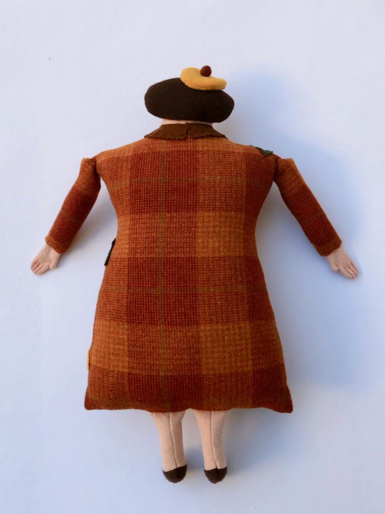 11-14-autumn lady - 5