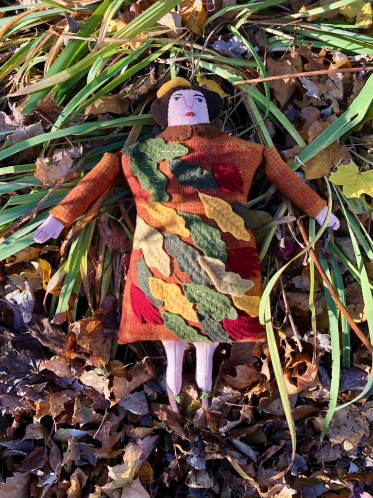 11-14-autumn lady - 6