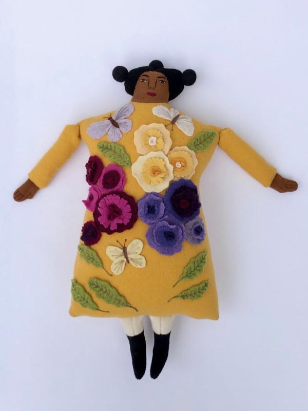 11-15-garden lady - 2
