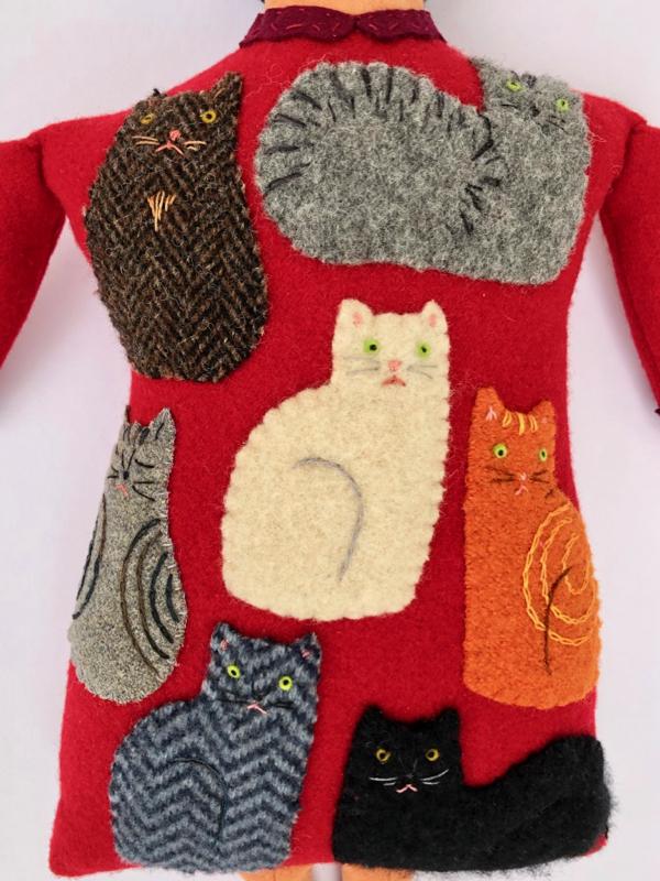11-21-cat lady - 3