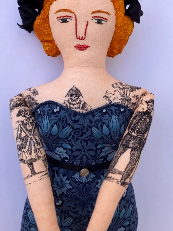 11-30-tattooed lady 3 - 3