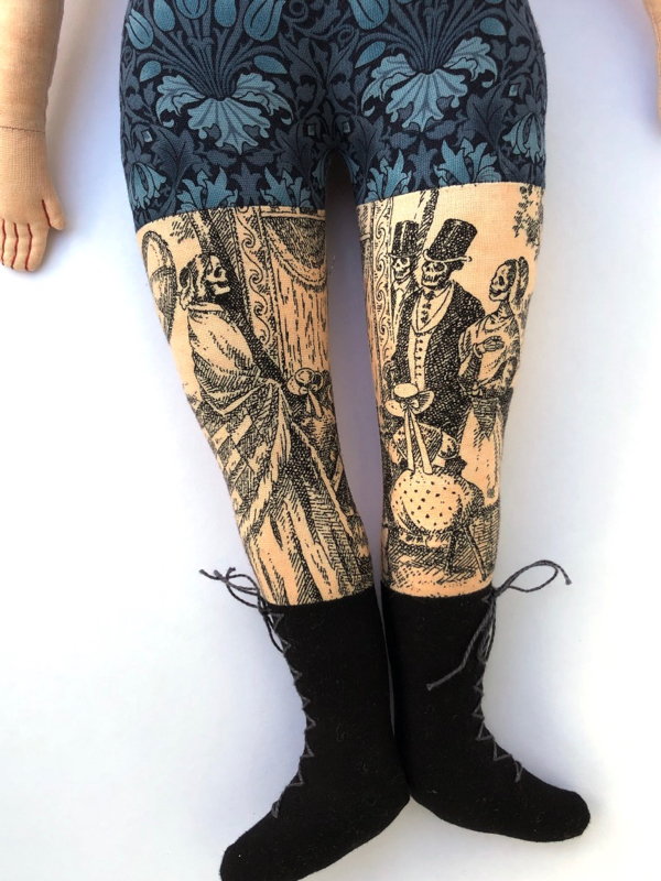 11-30-tattooed lady 3 - 4