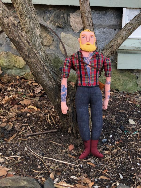 12-5-lumberjack 1 - 5