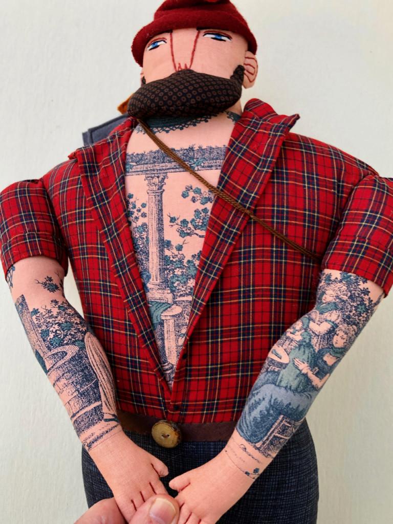 1-11-tattooman2 - 3