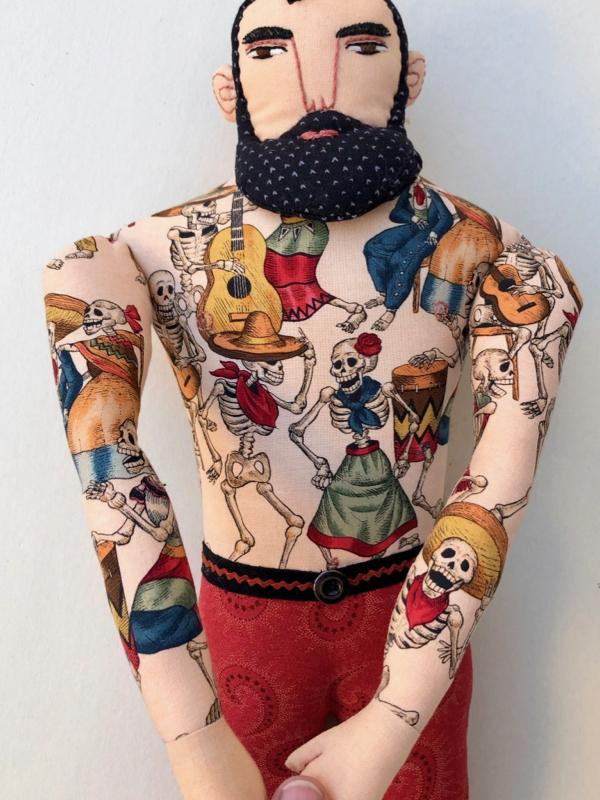 1-15-tattooman4 - 3