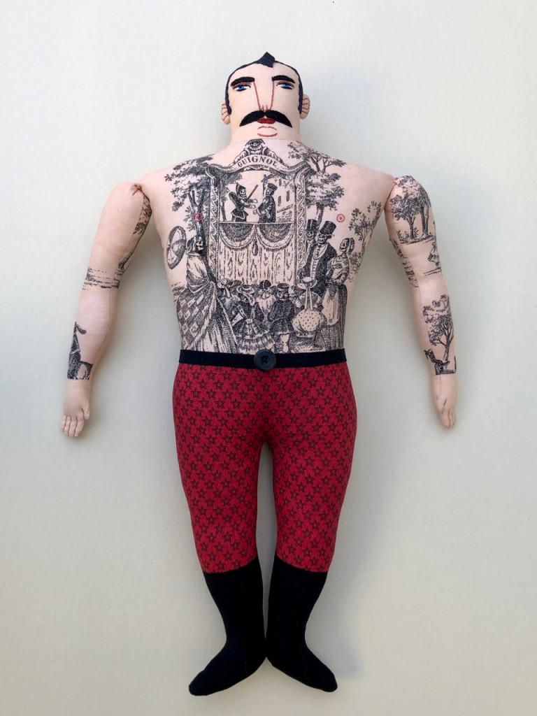 1-7-tattooman1 - 1