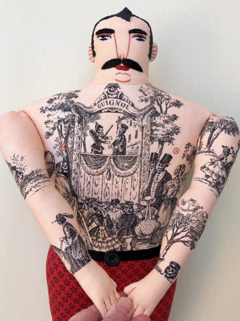 1-7-tattooman1 - 3
