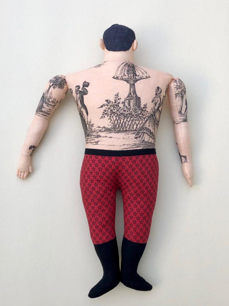1-7-tattooman1 - 4