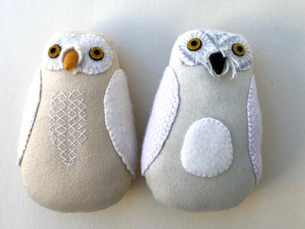 3-26-2 owls - 1