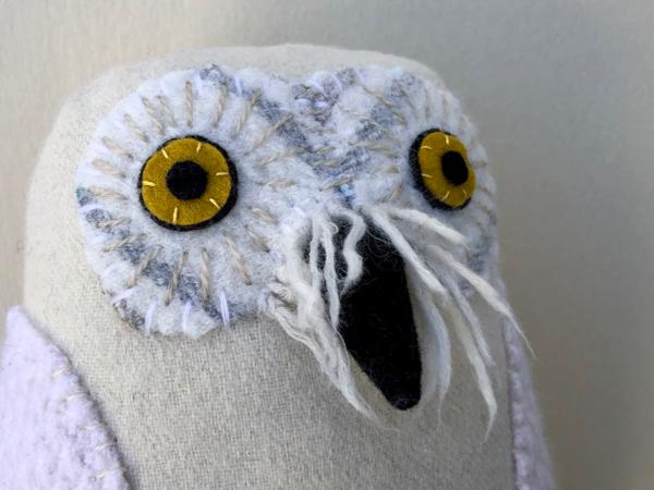 3-26-2 owls - 2