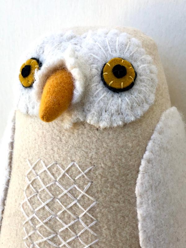 3-26-2 owls - 3