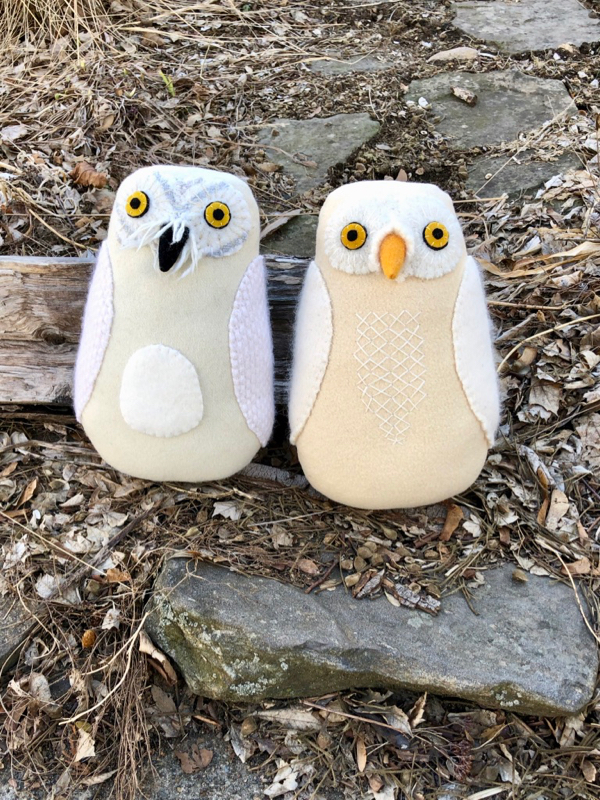 3-26-2 owls - 4